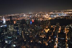 070713_NYC Photo50