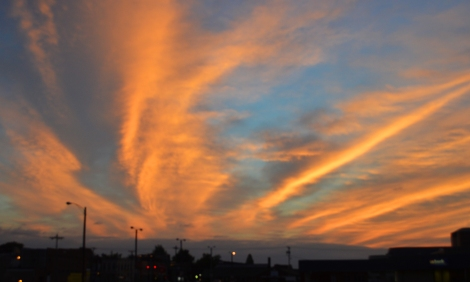072413_Sunrise1