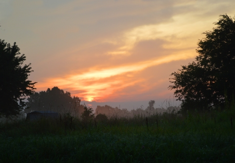 072413_Sunrise5